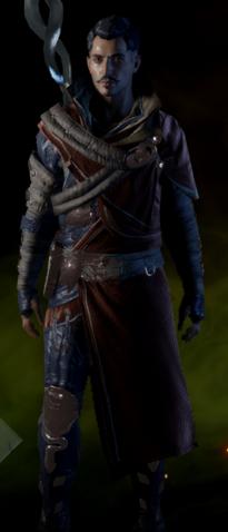 File:Masterwork Battlemage Coat Dorian.png