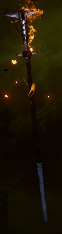 File:Seer Fire Staff.png