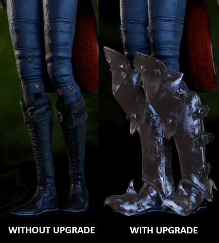 File:Superior-Battlemage-Mail-Legs-Inquisitor.png