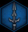 File:DAI dagger of faith icon.png