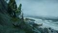 Dragon Island - Landing Site.png