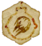 Antivan Fire recipe icon