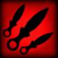 File:Rogue assassin.png
