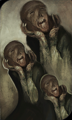 File:Corpse tarot.png