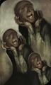 Corpse tarot.png