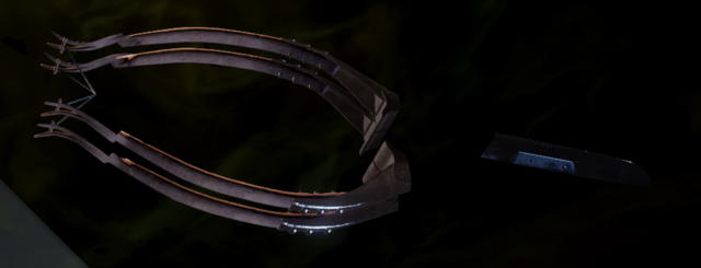 File:Crafted Bianca Arms III Enhanced.png