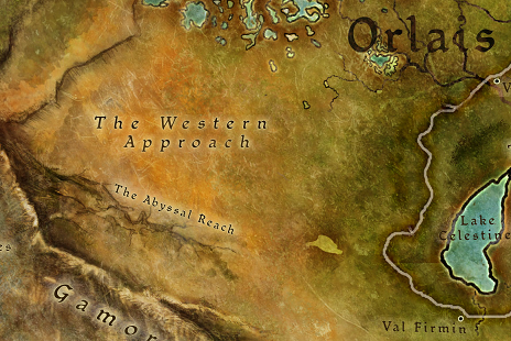 File:Area - Western Approach.png