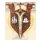 File:Anderfels heraldry (transparent).png