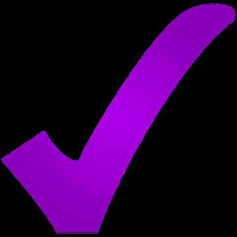 File:Check-purple.png