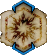 Cleansing rune schematic icon.png
