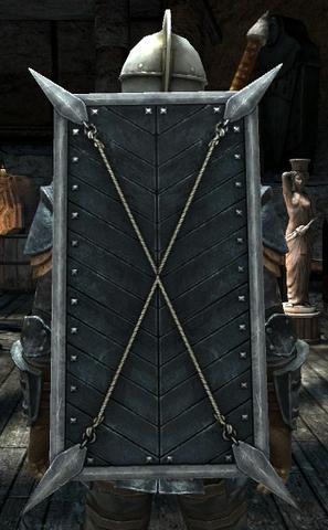 File:DA2 Lord Bearing's Wall (metal shield).png