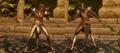 Enlightened Warrior's Armor (Mind).png