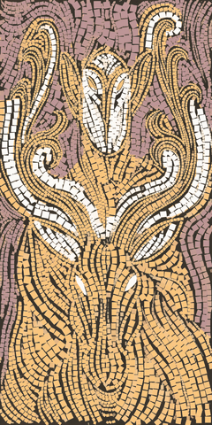 File:Ghilannain- Mother of the Halla.png
