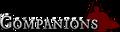Logo-companions.png