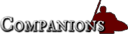 File:Logo-companions.png