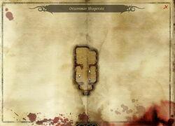Map-Orzammar Shaperate