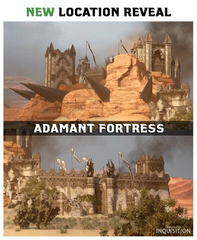 File:Adamant promo.jpg