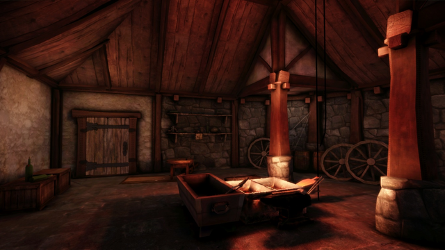 File:Blacksmith's Store.png