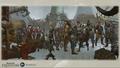 Thumbnail for version as of 07:51, September 26, 2014