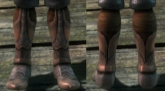 File:Ceremonial Armored Boots.png