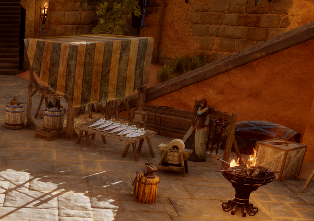 File:Griffon Wing Keep Store.png