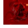 File:Portal dragon age.png