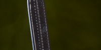 Fereldan Longsword (Inquisition)