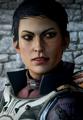 Cassandra-new.png