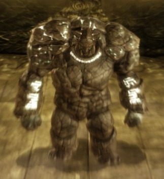 File:Form-Golem.jpg