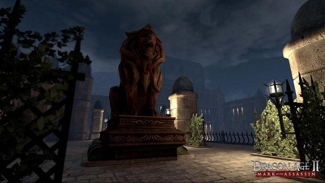 File:DLC Znak Zabojcy2.jpg