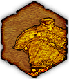 Inquisition-Light-Armor-Schematic-icon2.png