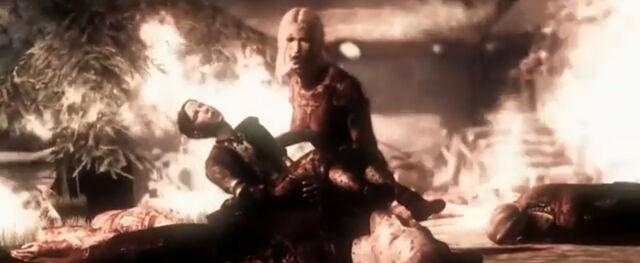 File:Warden's fall burning woman.jpg
