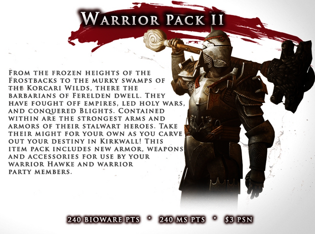 File:DA2 Warrior Pack 2.png