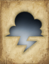 File:The Storm LC.png