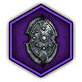 Aegis of the Order icon.png