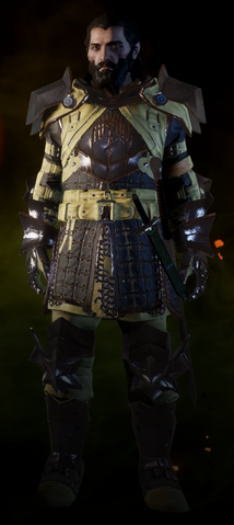 File:Heavy Free Army Armor Blackwall.png