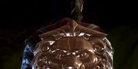 Shield of the Emperor