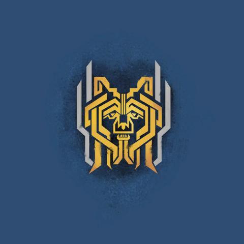 File:Harimann Family heraldry DA2.png