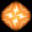Rune of Lightning.png