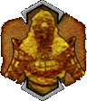 File:Stone-Bear Armor Schematic Icon.png