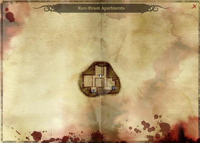 File:Map-Run-Down Apartments.jpg