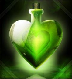 File:Healing Potion.png