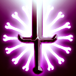 Spirit-warrior icon.jpg