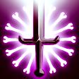 Archivo:Spirit-warrior icon.jpg