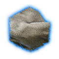 Fade-Touched Lambswool icon.png