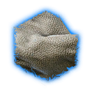 File:Fade-Touched Lambswool icon.png