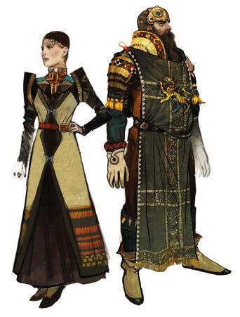 File:Ferelden garments.jpg
