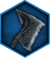 File:Bulls edge icon.png