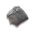 Hardened Gurn Hide icon.png