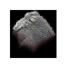 File:Hardened Gurn Hide icon.png